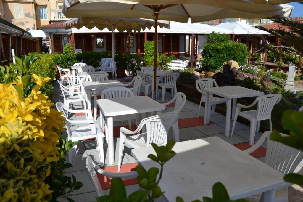 Ristorante Bagno Italia Marina Di Pisa : Ristorante bagno italia marina di pisa menu: ristorante bagno italia